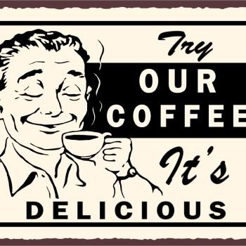 fontana-coffee-košice