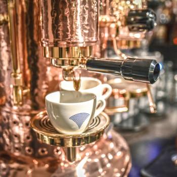 Fontana coffee & bar Košice12