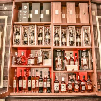 Fontana coffee & bar Košice15