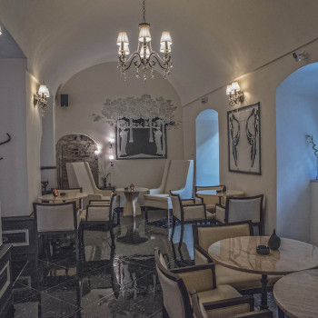 Fontana coffee & bar Košice24