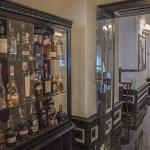 Fontana coffee & bar Košice25