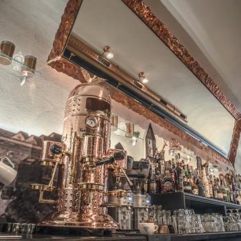 Fontana coffee & bar Košice3