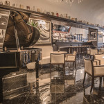 Fontana coffee & bar Košice6